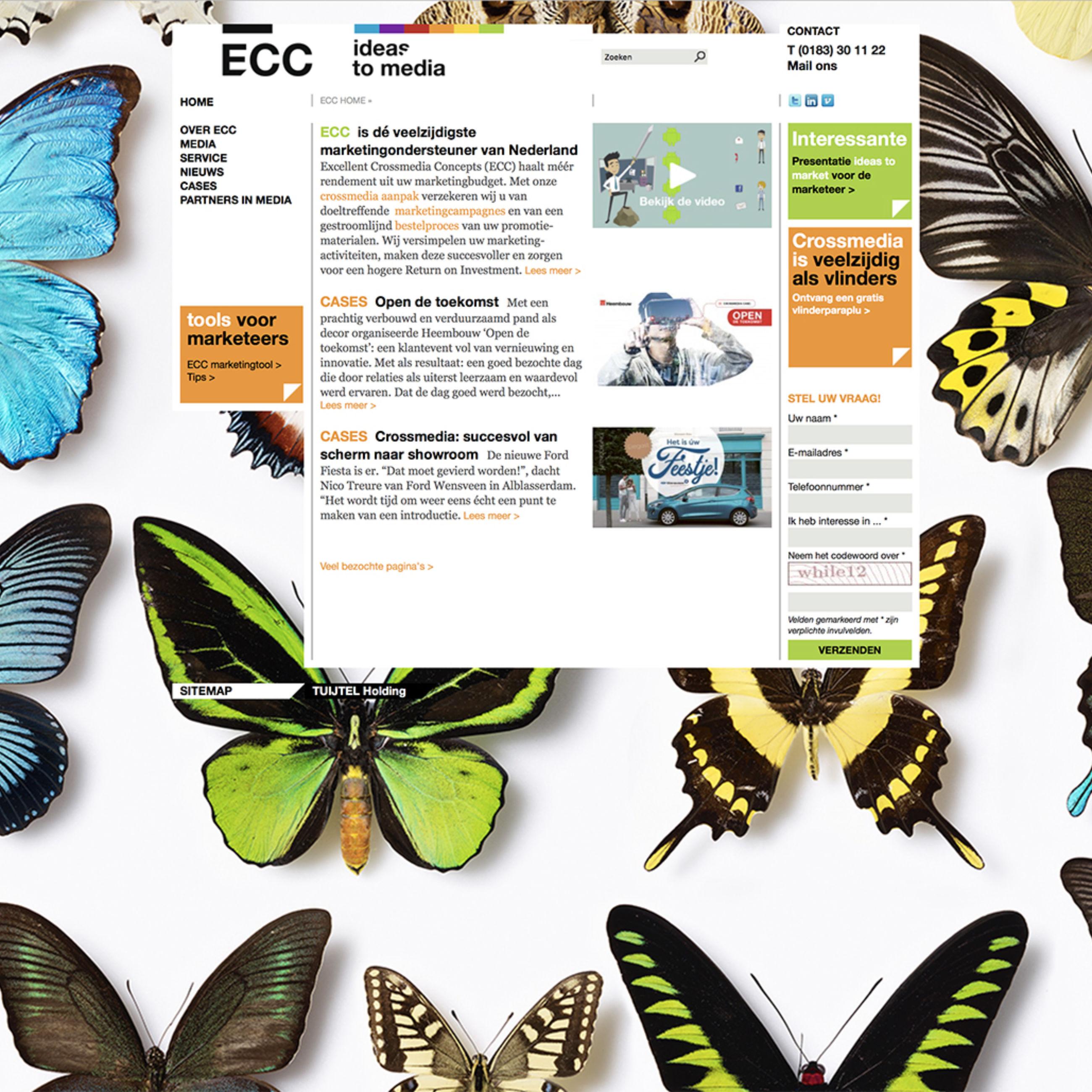 Ecc04
