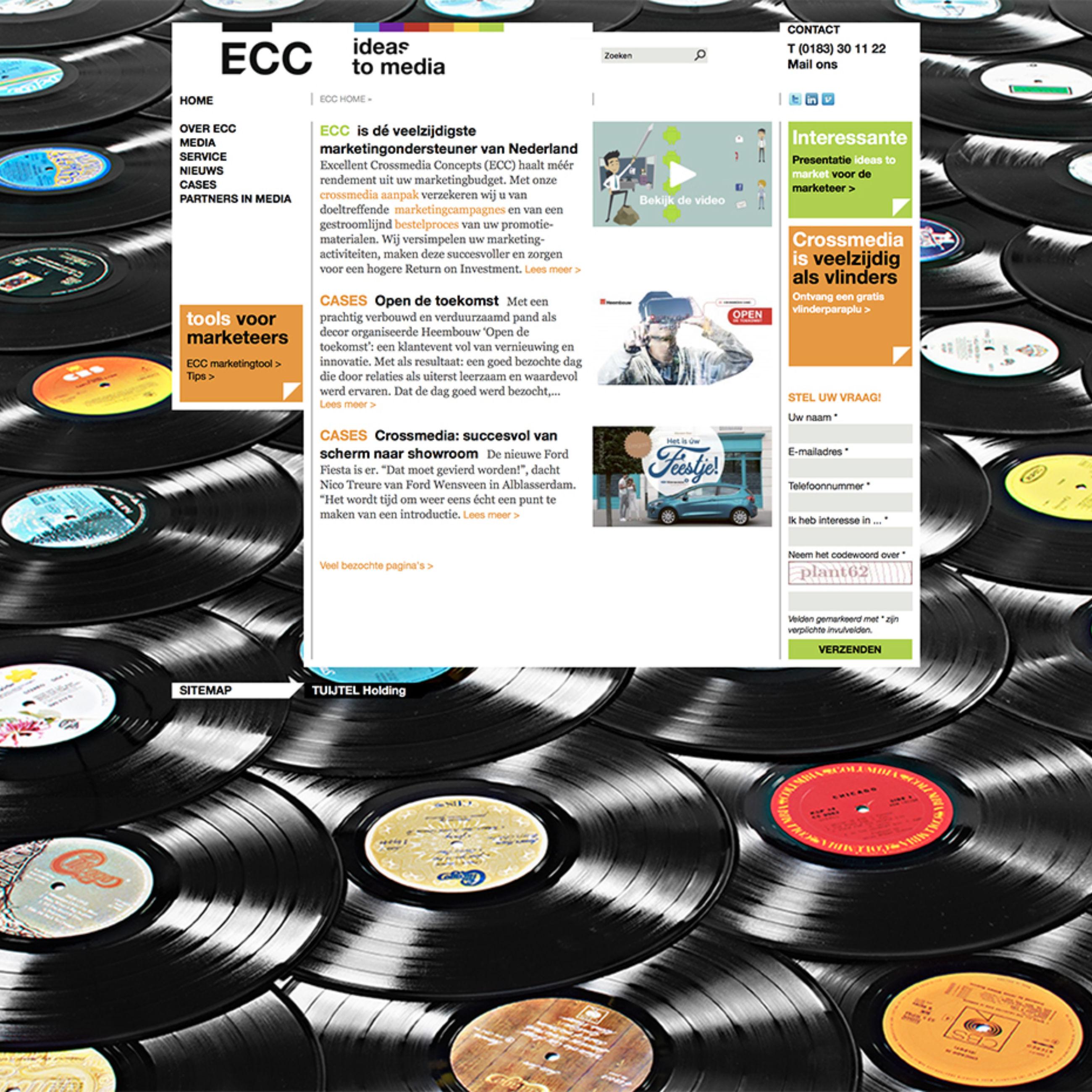 Ecc06